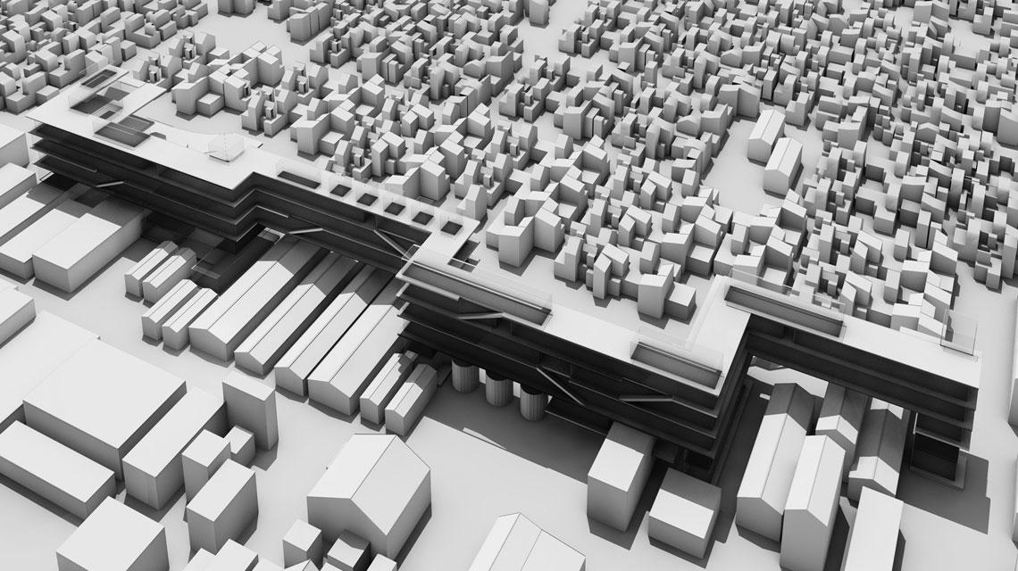 Jakarta-Bersih-Nunc-architecten-8
