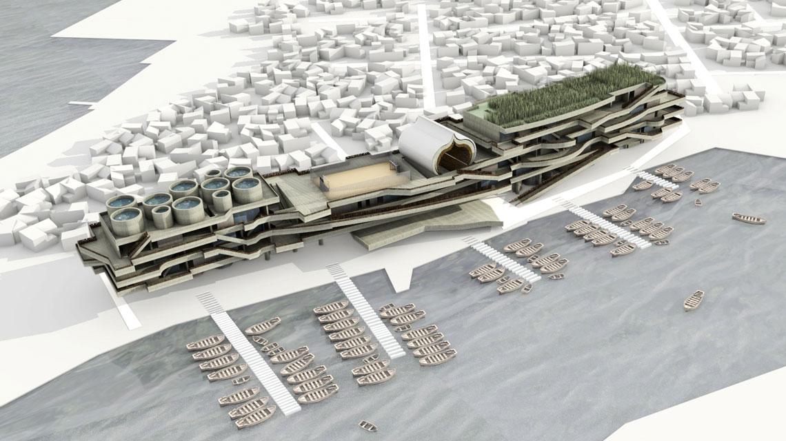 Jakarta-Bersih-phase2-Nunc-architecten-2