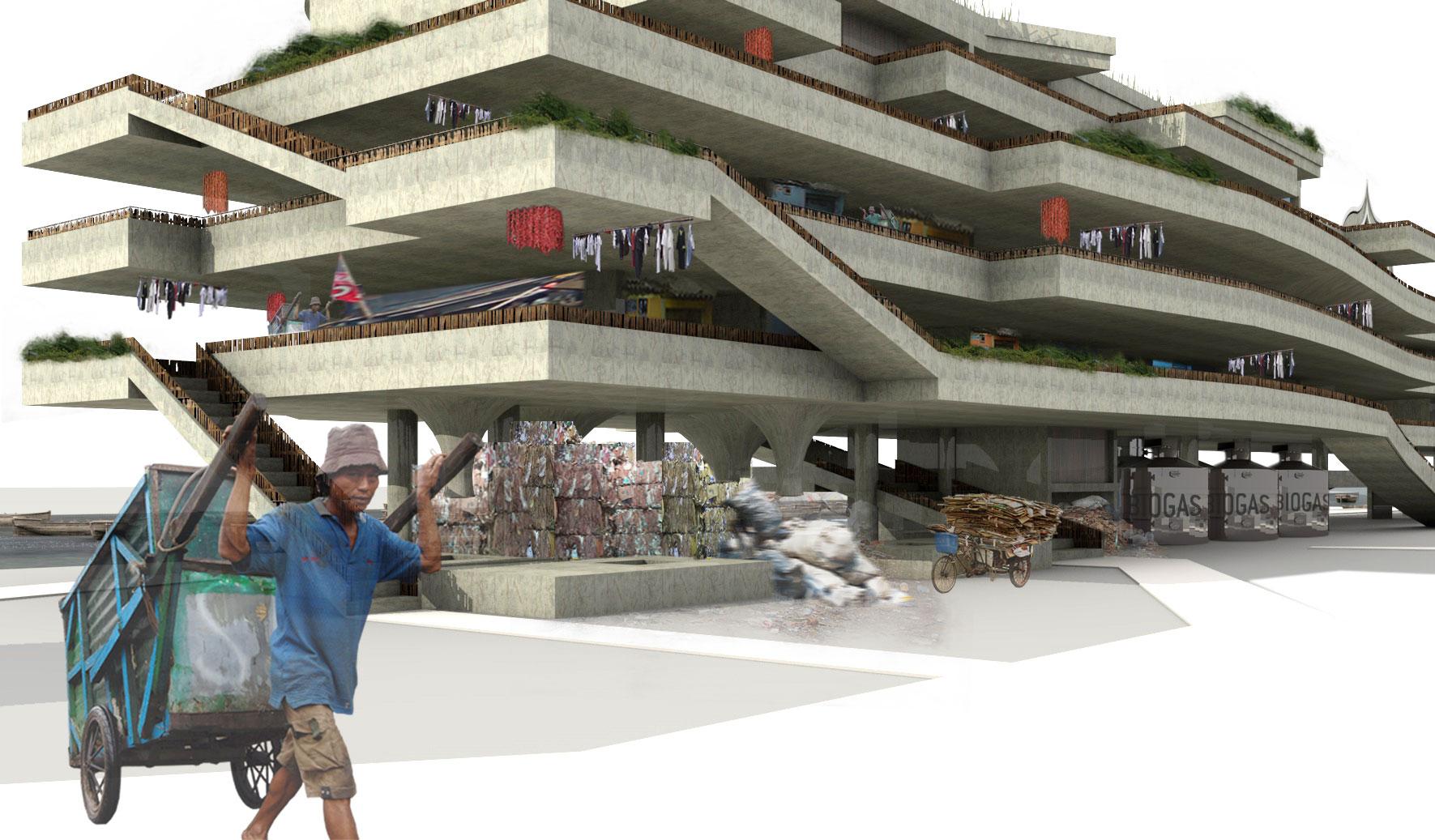 Jakarta-Bersih-phase2-Nunc-architecten-5