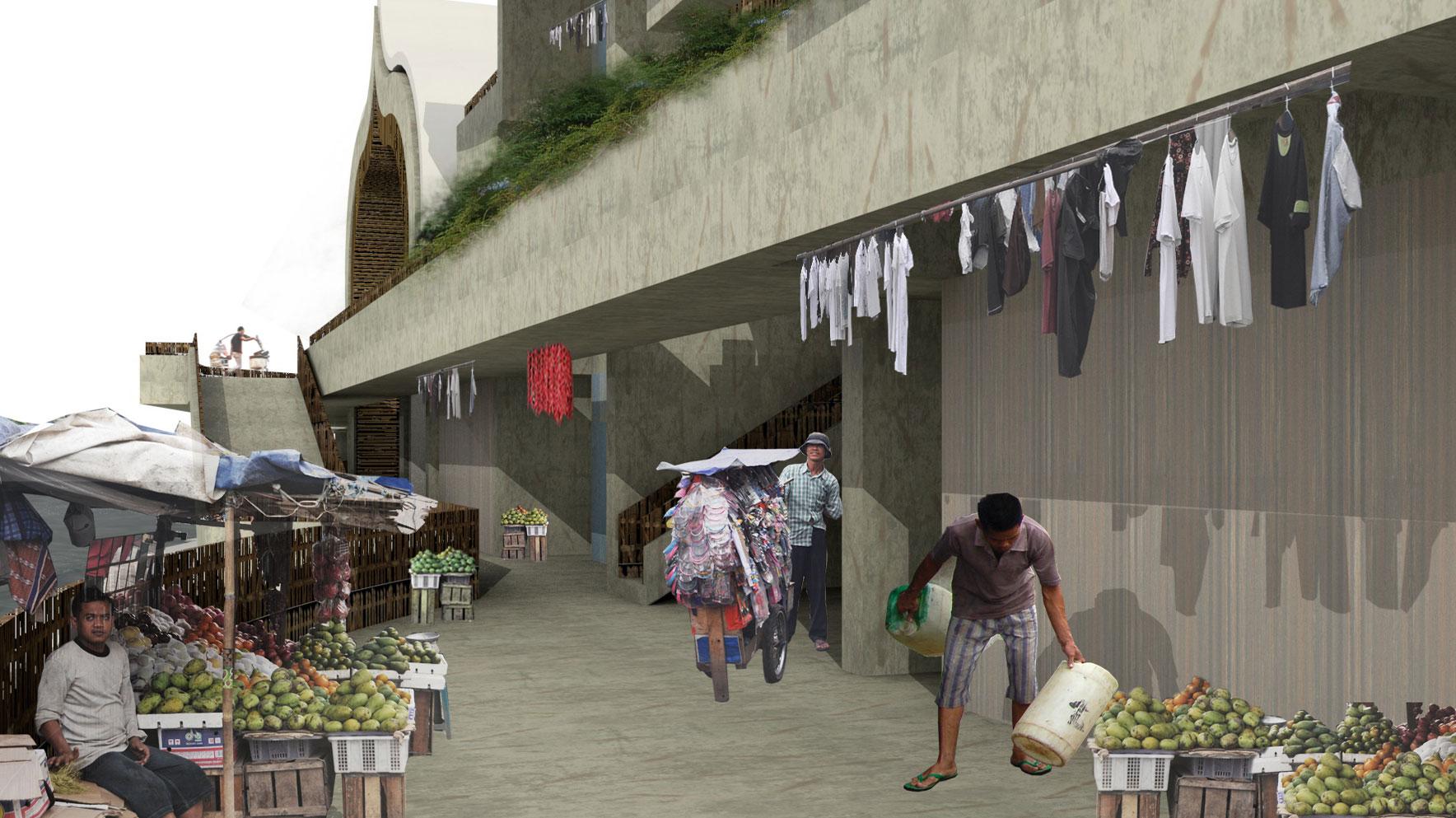 Jakarta-Bersih-phase2-Nunc-architecten-6