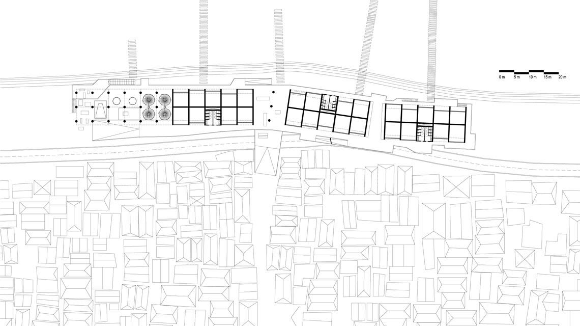 Jakarta-Bersih-phase2-Nunc-architecten-7