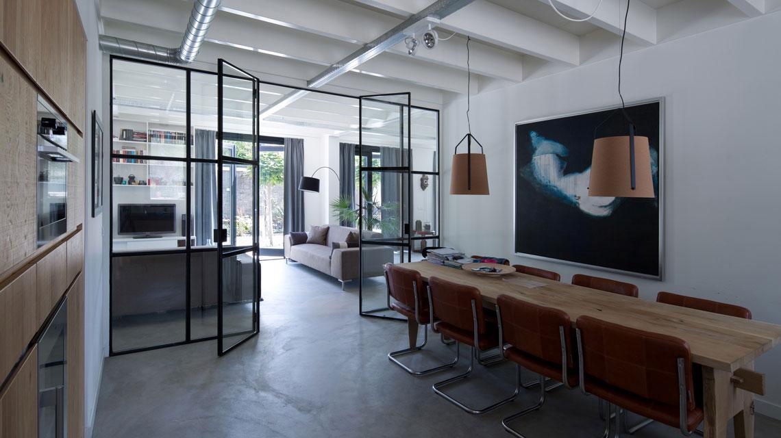 Rosmolenstraat-zaandam-nunc-architecten-1