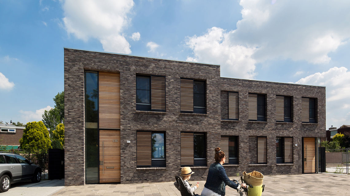 Rosmolenstraat-zaandam-nunc-architecten-2