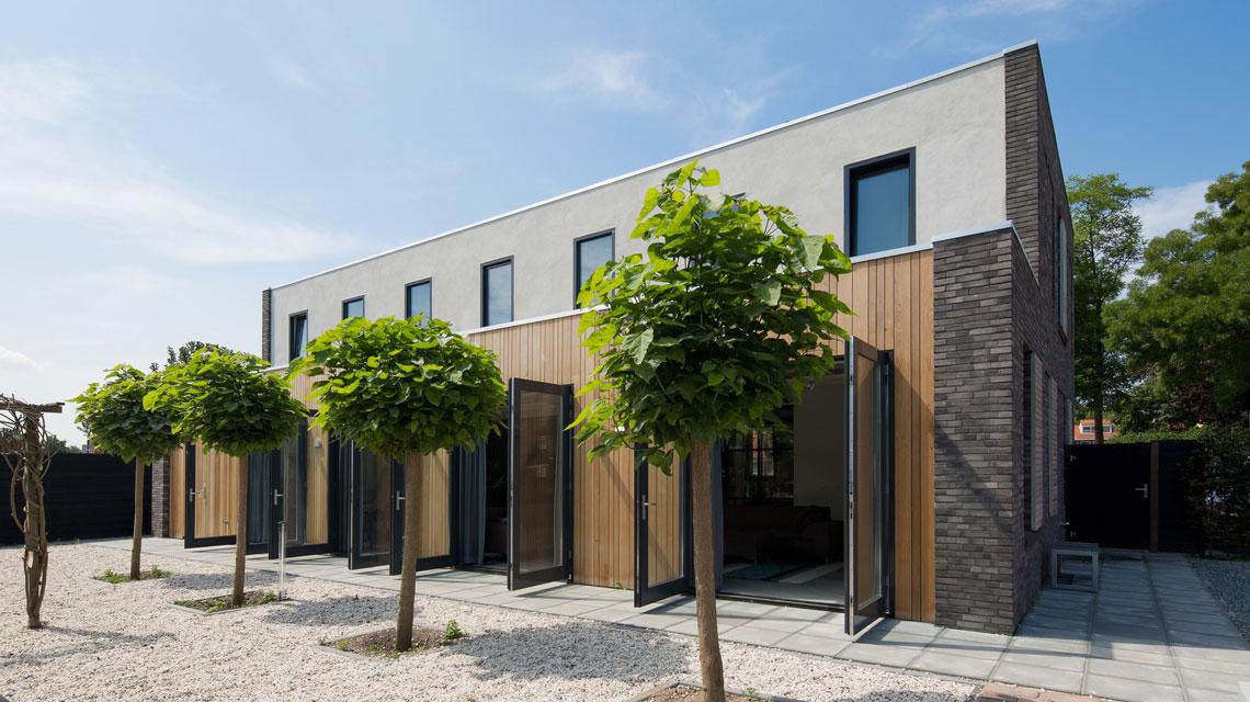 Rosmolenstraat-zaandam-nunc-architecten-3