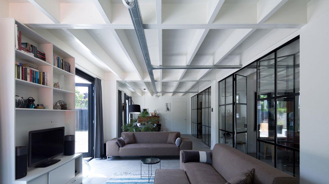 Rosmolenstraat-zaandam-nunc-architecten-4