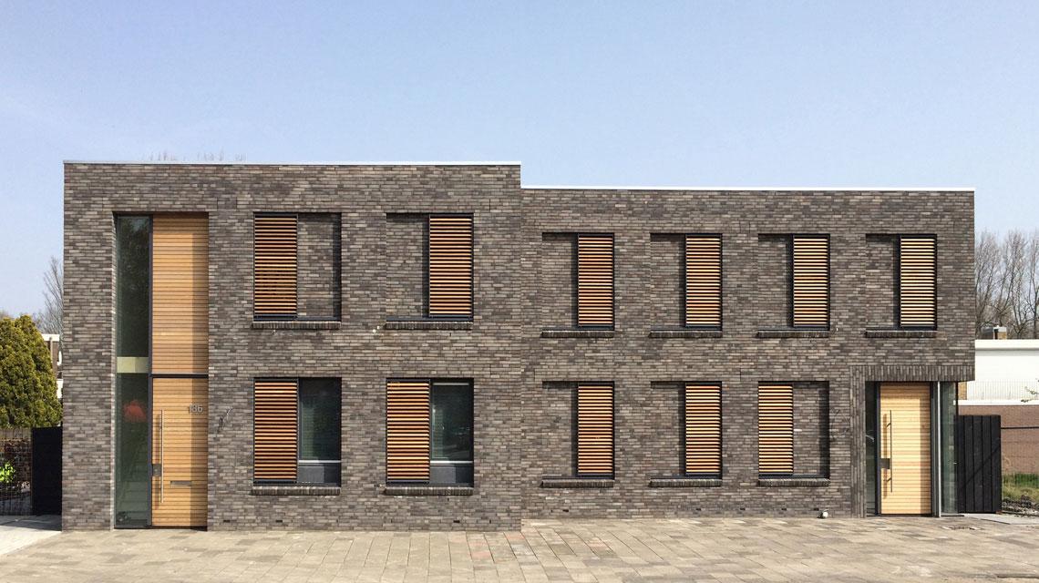 Rosmolenstraat-zaandam-nunc-architecten-7