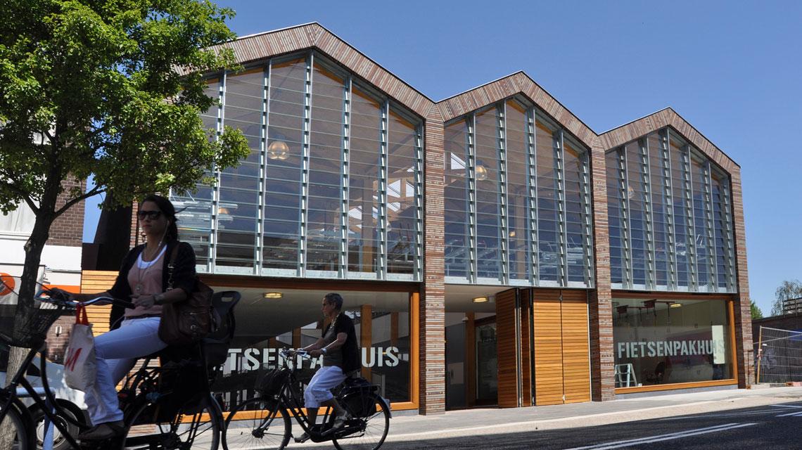 11-Fietsenpakhuis-Zaandam-Nunc-Architecten-11