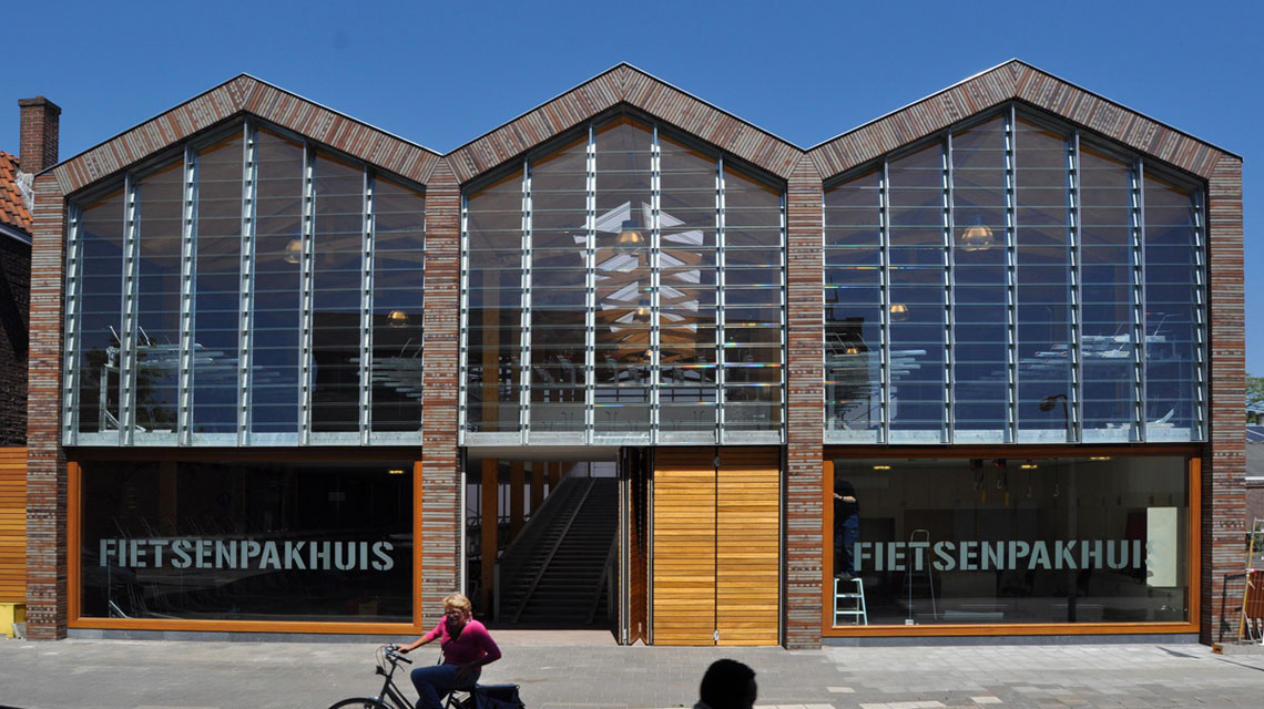 12-Fietsenpakhuis-Zaandam-Nunc-Architecten-12