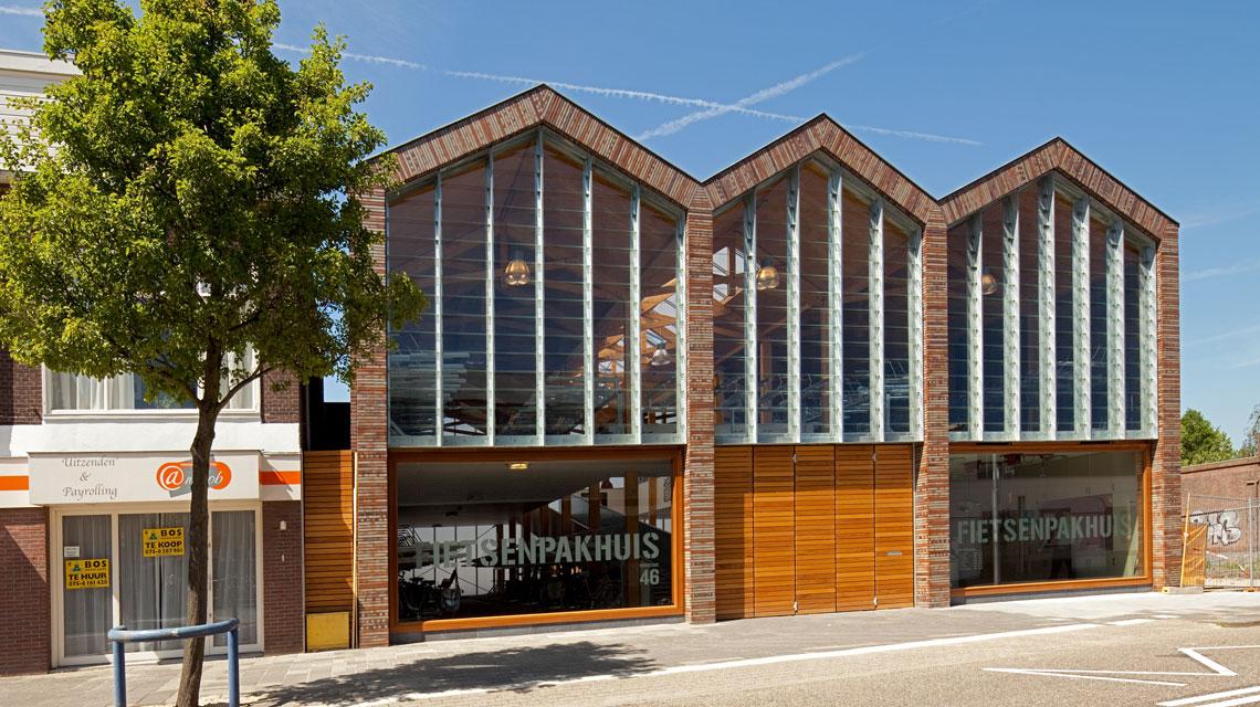 9-Fietsenpakhuis-Zaandam-Nunc-Architecten-9