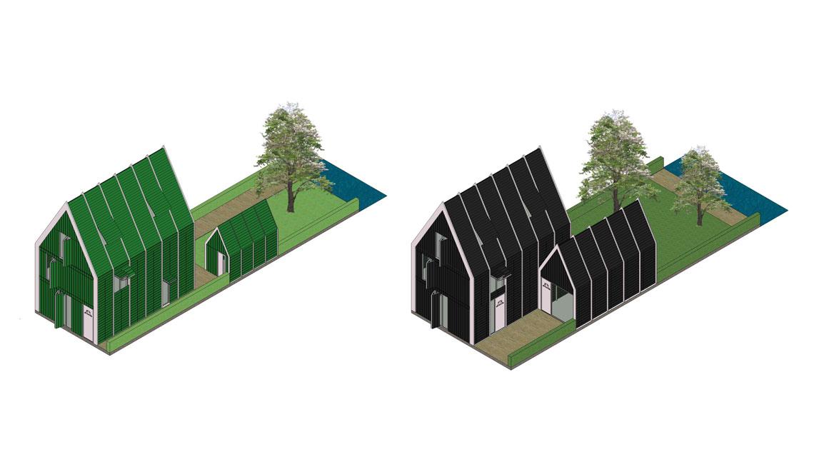 De-Zaanse-Eilanden-Model-1-2-nunc-architecten-overzicht_types_huis