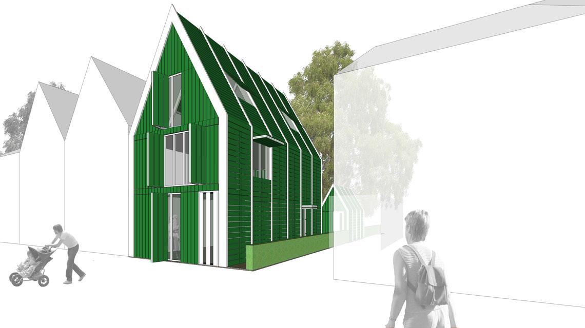 De-Zaanse-Eilanden-Model-1-nunc-architecten