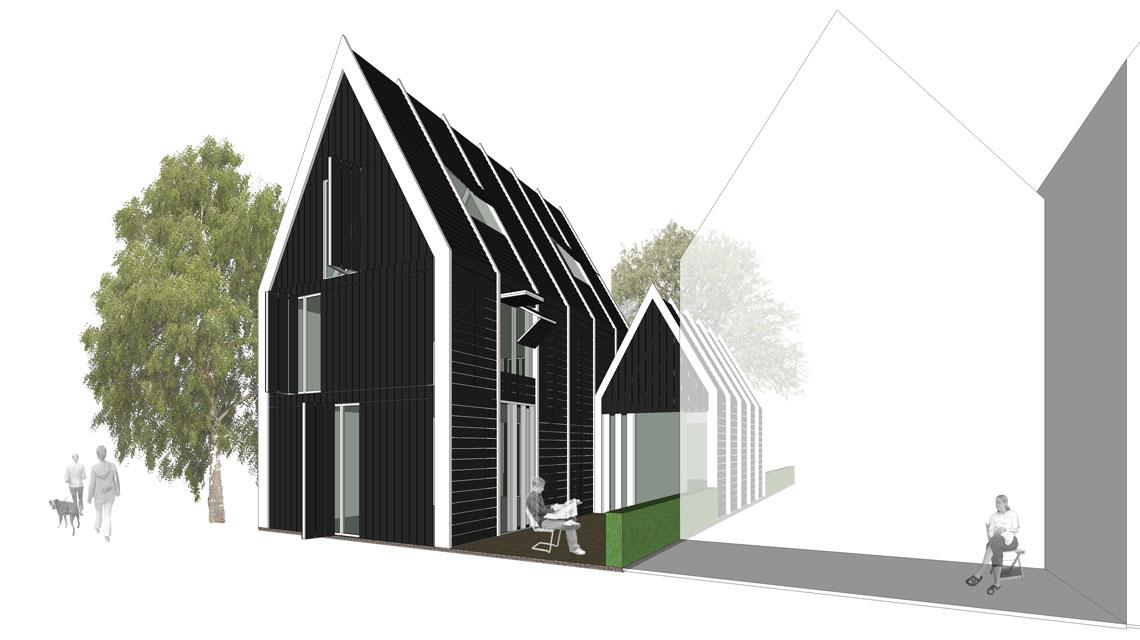 De-Zaanse-Eilanden-Model-2-nunc-architecten