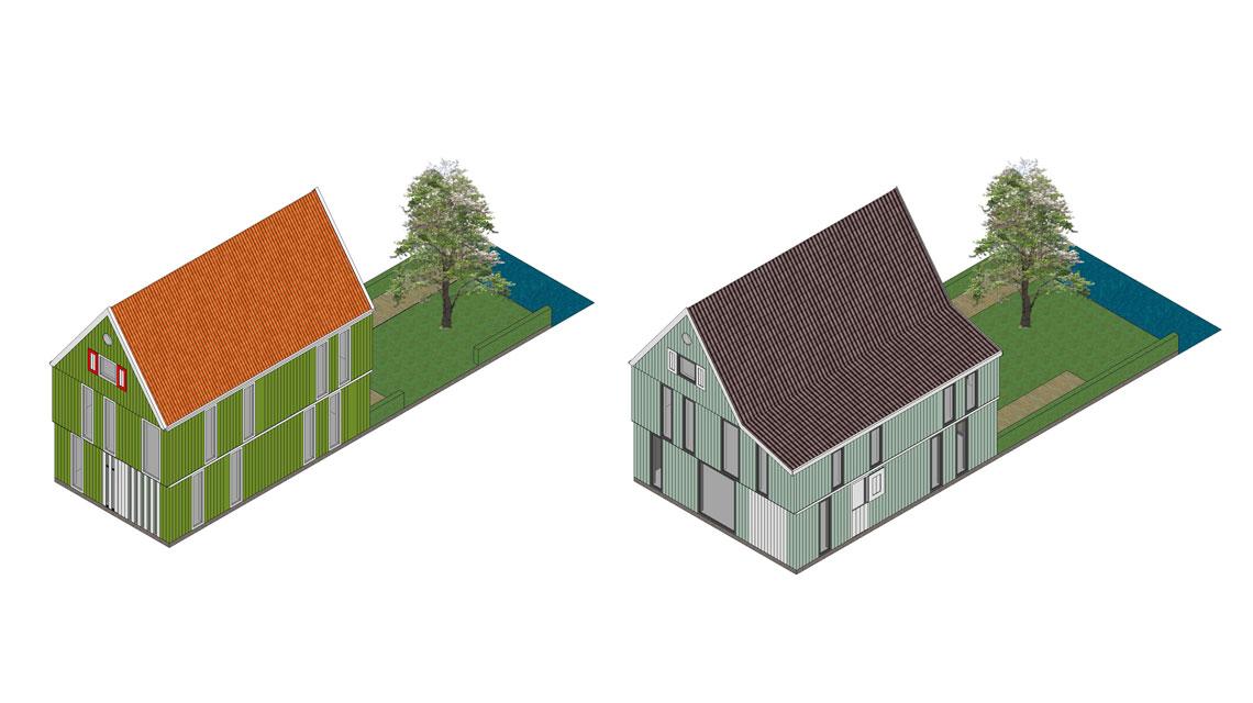 De-Zaanse-Eilanden-Model-3-4-nunc-architecten-overzicht_types_pakhuis