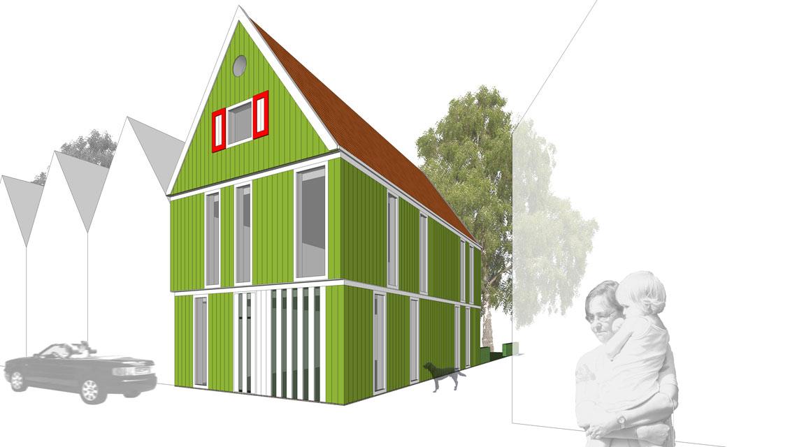 De-Zaanse-Eilanden-Model-3-nunc-architecten