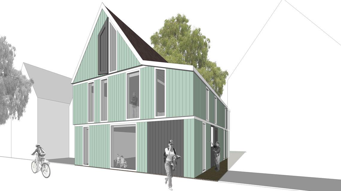 De-Zaanse-Eilanden-Model-4-nunc-architecten
