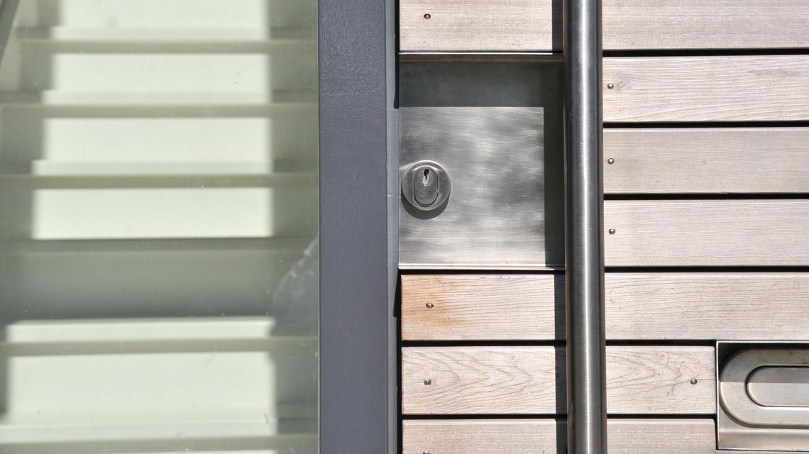 Rosmolenstraat-zaandam-nunc-architecten-10