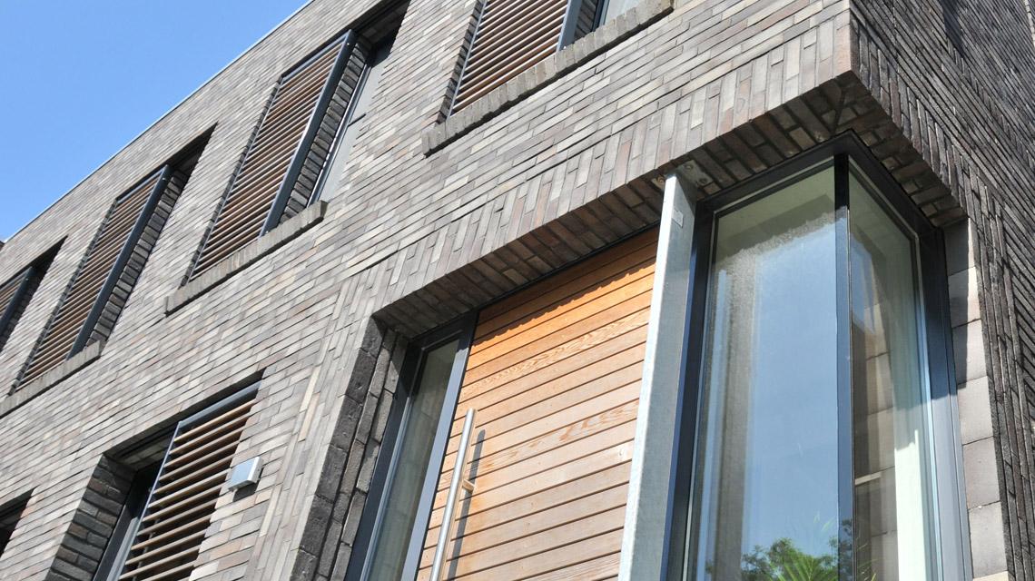 Rosmolenstraat-zaandam-nunc-architecten-9