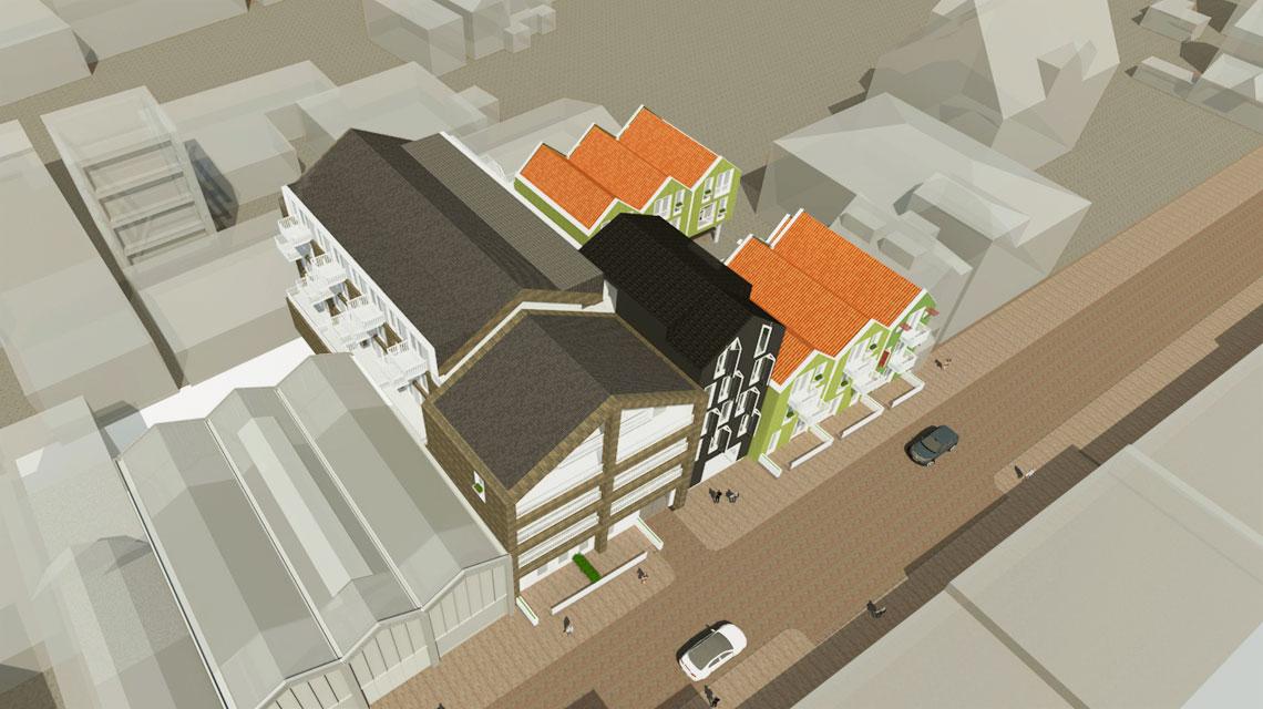 1412-Vinkenstraat 40-44-Nunc Architecten-iso-2