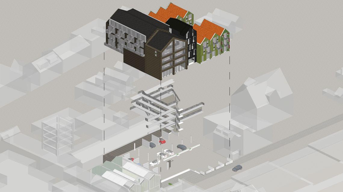 1412-Vinkenstraat 40-44-Nunc Architecten-iso