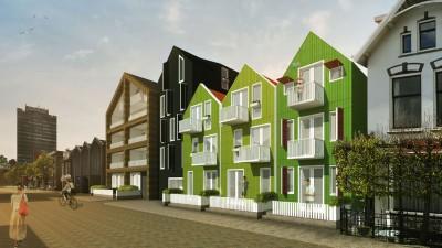 Vinkenstraat 40-44