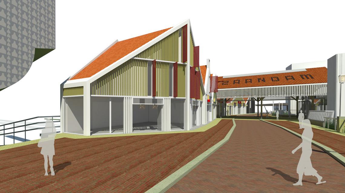 ZSO-spooroverbouwing-Zaandam_NuncArchitecten-01
