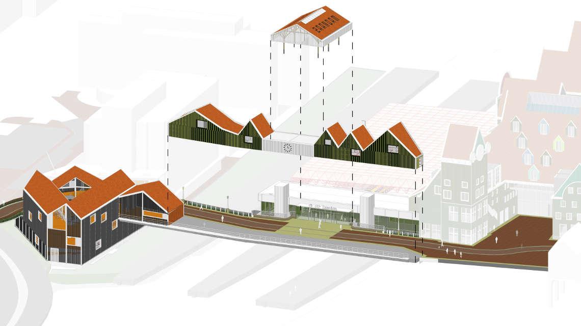ZSO-spooroverbouwing-Zaandam_NuncArchitecten-05