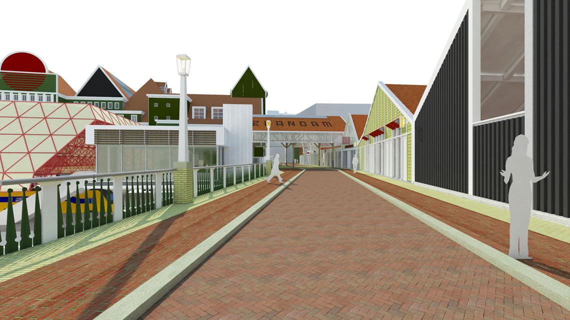 ZSO-spooroverbouwing-Zaandam_NuncArchitecten-06