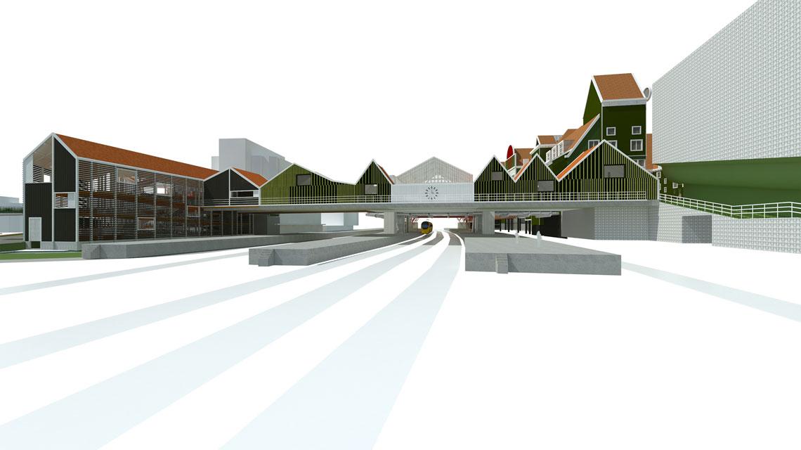 ZSO-spooroverbouwing-Zaandam_NuncArchitecten-07