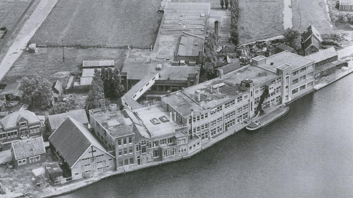 MOOIJ-7-Beschuitfabriek Hille