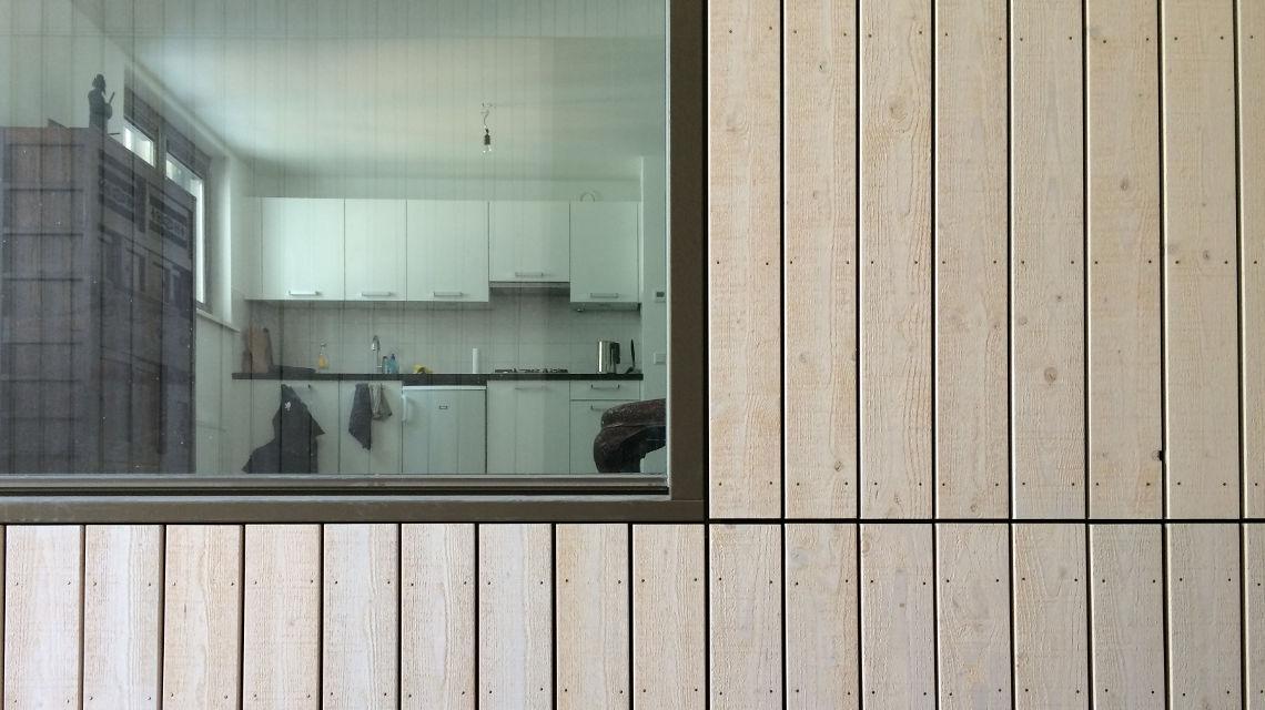 Zaandijkerkerk-20170515-Nunc Architecten_IMG_1226