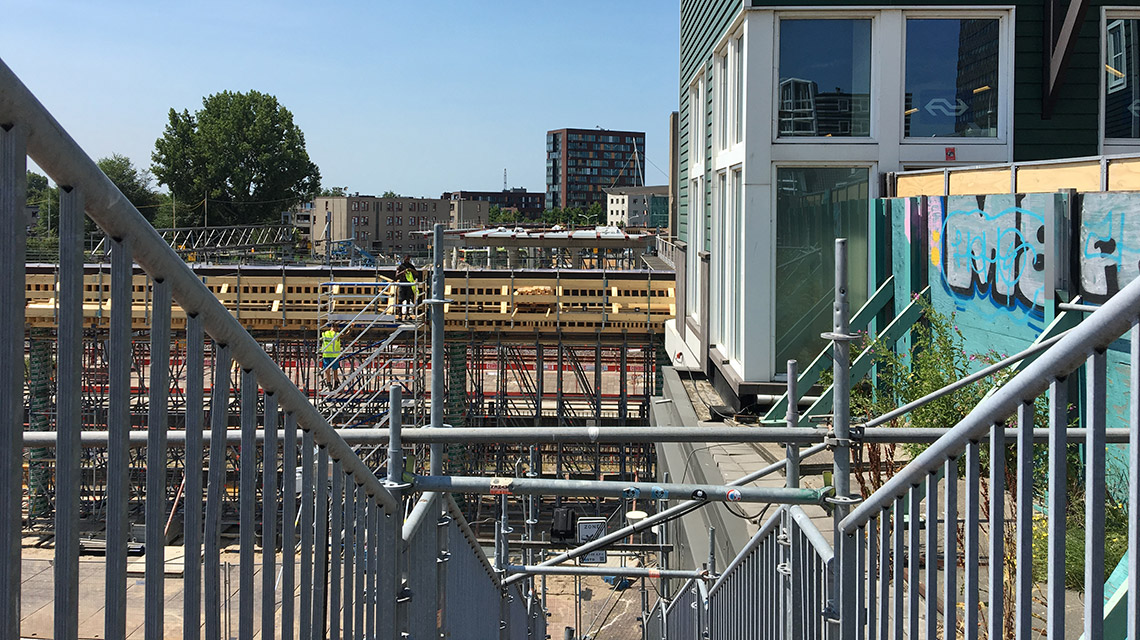 ZSO-Bouwfoto-Nunc-Architecten-2018-07-04-13.17