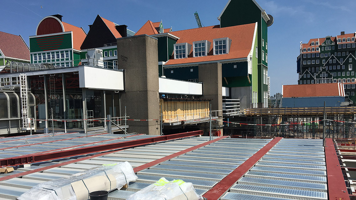 ZSO-Bouwfoto-Nunc-Architecten-2018-07-04-13.30A