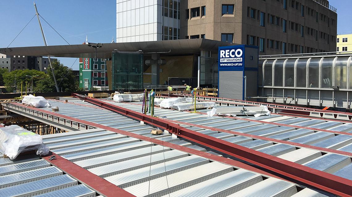 ZSO-Bouwfoto-Nunc-Architecten-2018-07-04-13.31