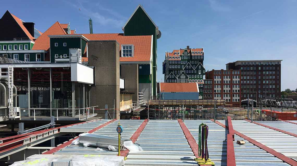 ZSO-Bouwfoto-Nunc-Architecten-2018-07-04-13.36