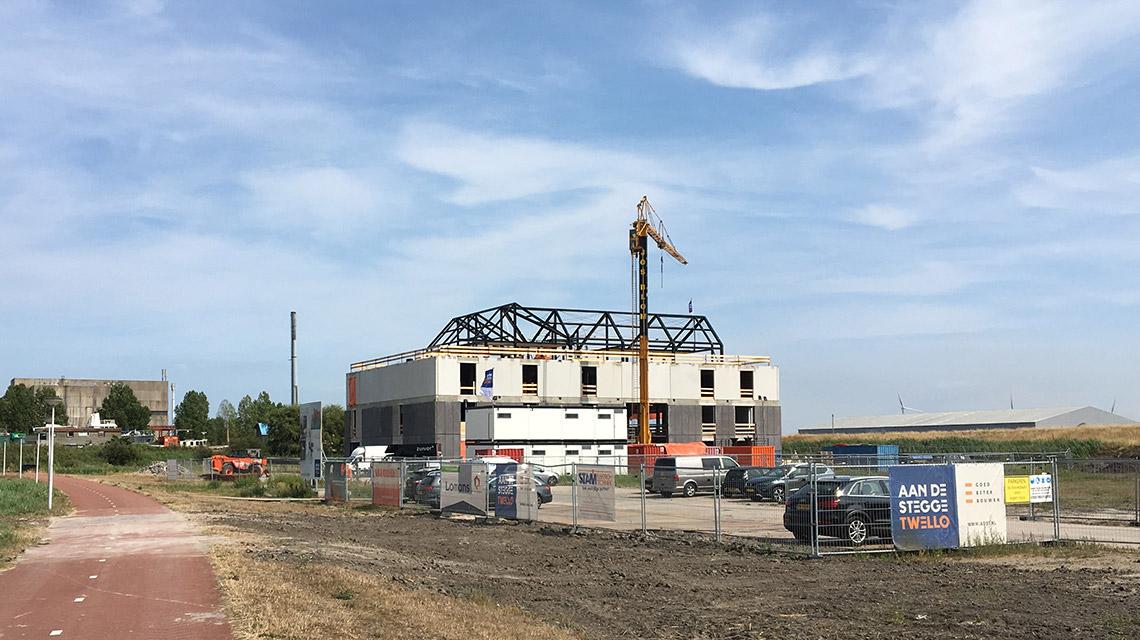 Zuiver-Nunc-Architecten-2018-07-19-16.30.45