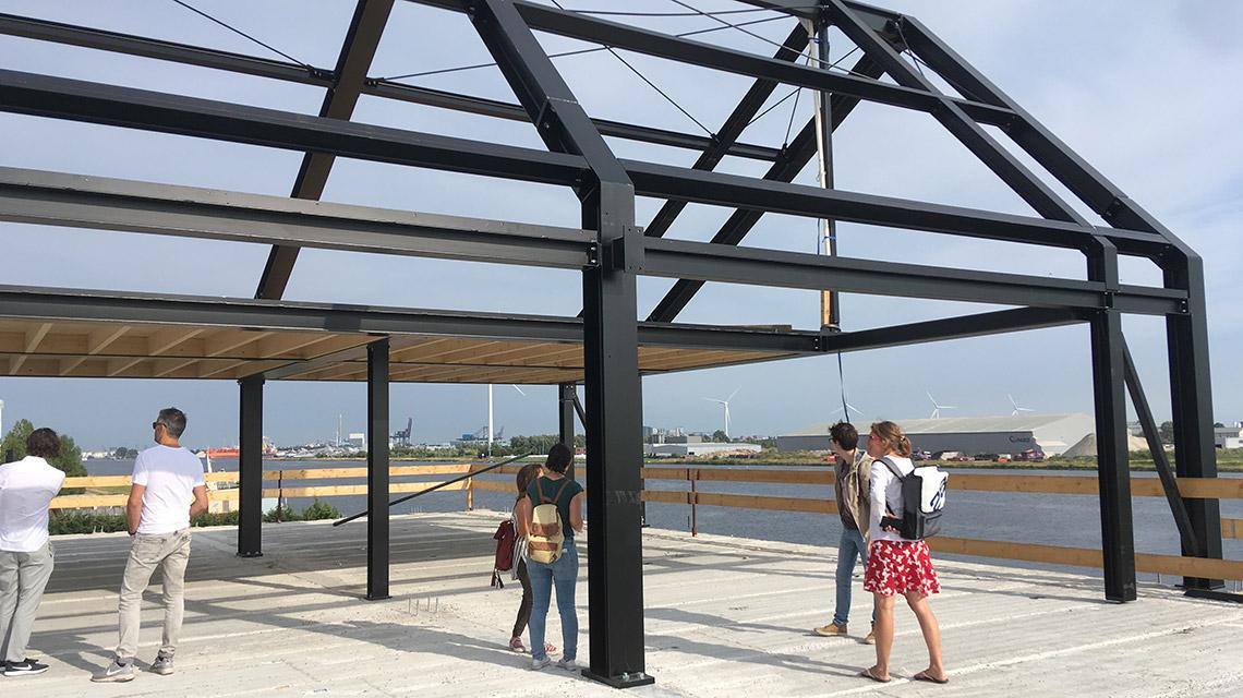 Zuiver-Nunc-Architecten-2018-07-19-IMG_1813
