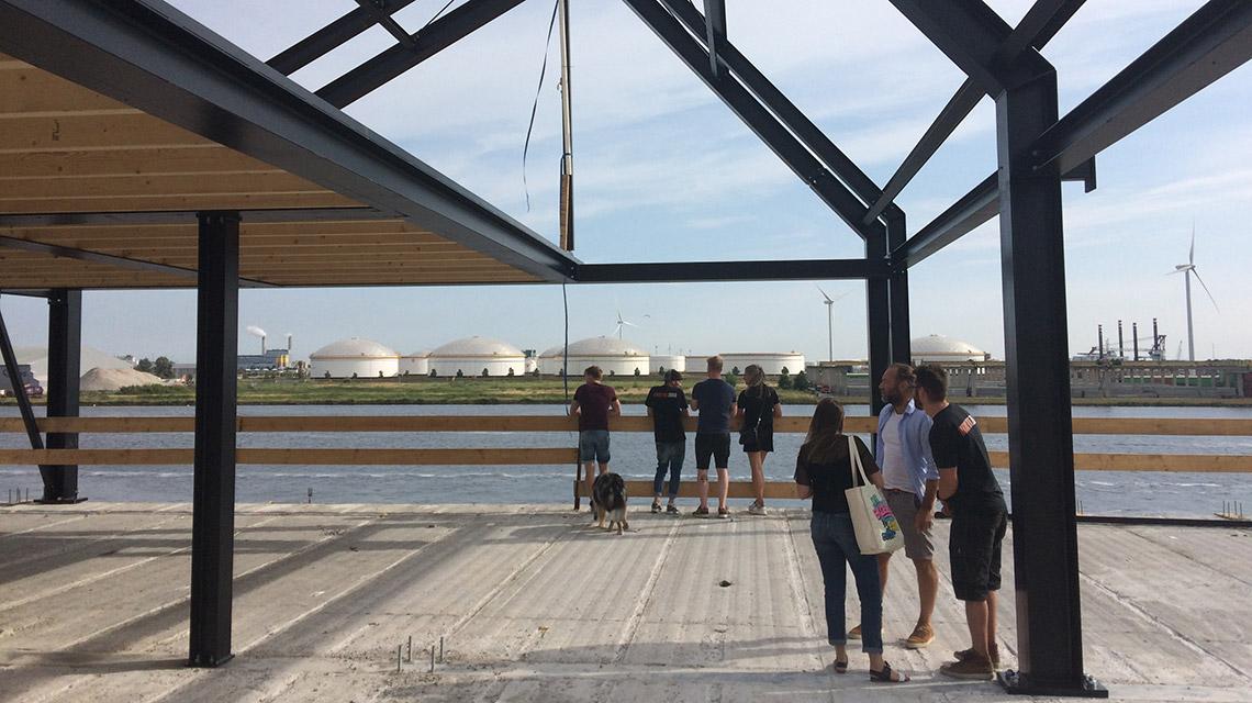 Zuiver-Nunc-Architecten-2018-07-19-IMG_4465