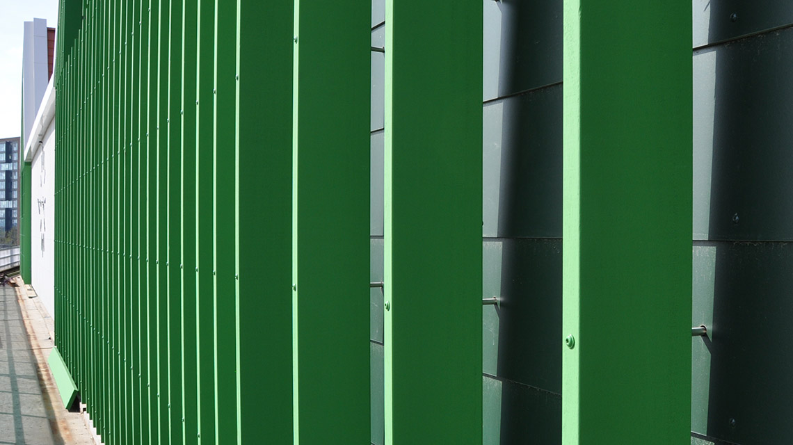 W_ZSO-in-aanbouw-2019-0405-NuncArchitecten-DSC_0124