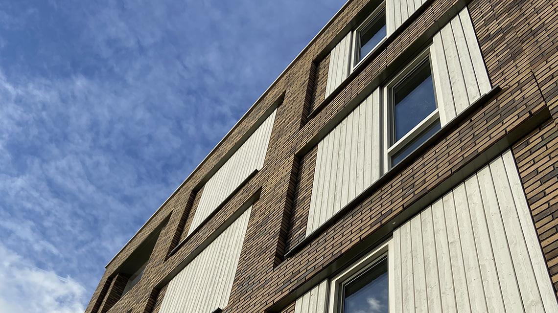 DWO_facade-detail-IMG_0203